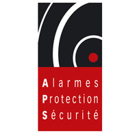 Alarmes-Protection-Securite