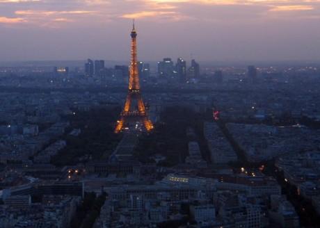 Paris, dernière étape du Grand Circuit 2018 des intégrateurs électriciens