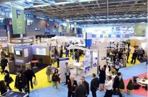 innovative building expo salon professionnel du b timent