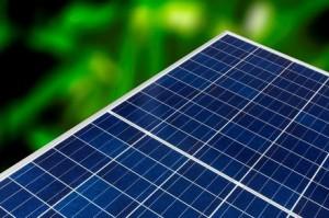 REC TwinPeak Series Front panneaux solaires _Lowrez_web