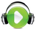 picto_radio_