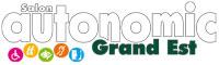 Autonomic Grand Est – 2020