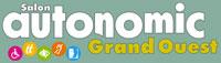 Autonomic Grand Ouest 2019