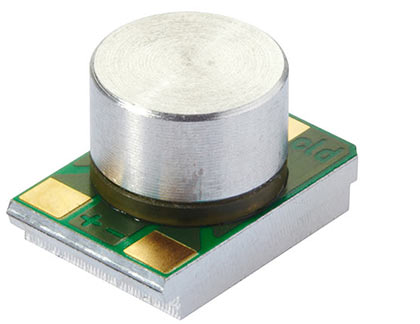 Micropelt thermogenerateur