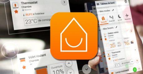 homelive-orange