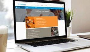 promotelec site particuliers_web