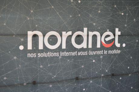 Nordnet promet l'Internet Haut Débit pour tous
