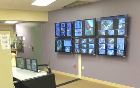 hr-orlando-video-wall-1web