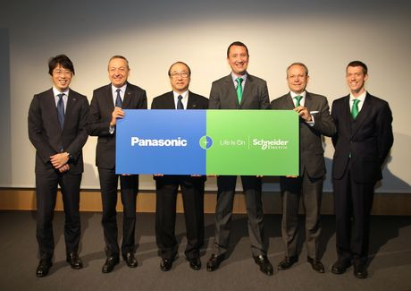 panasonic-se-partnership_web